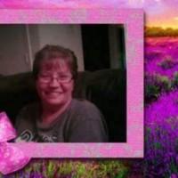 Deborah301's photo