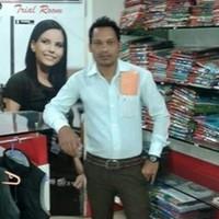 jay258258's photo