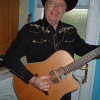 Cowboy1091's photo