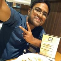 Kumar34391's photo