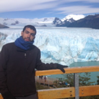 Rahav1's photo