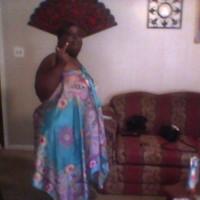 blackgirl30's photo