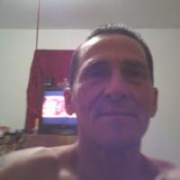 txtme2731638's photo