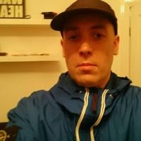 Jamesnumber1's photo