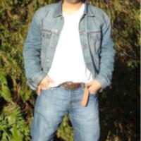 Latino6691's photo