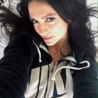 Angela_anderson's photo