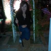 Trice64's photo