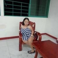 tamsiko's photo