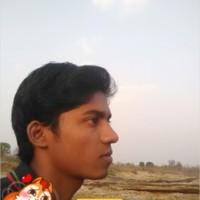 ravi546's photo