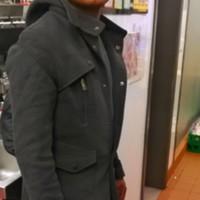 seyuuuu's photo