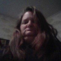 Kahlanmom00's photo