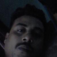 dilip4847's photo