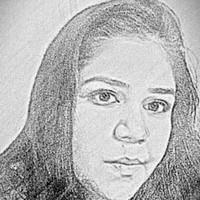 Shruti86's photo