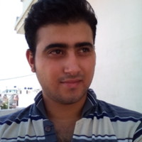 shekyy's photo