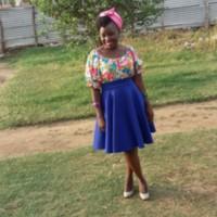 suzjy's photo