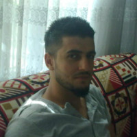 kerem1's photo