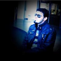 rami_00100's photo
