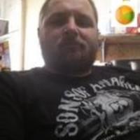 redirtredneck83's photo
