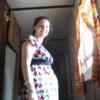 lauramay22turner's photo