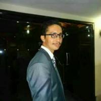 kmmehmood's photo