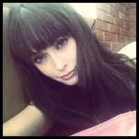 MadamVioleta's photo
