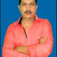 Shankardey's photo