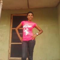 Lindaone2's photo