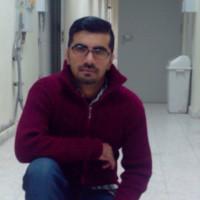 alimalikkw's photo