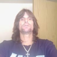 mikerosa's photo