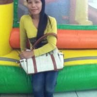 rgacayon's photo