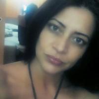 Larissa4's photo