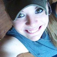 Amber193's photo