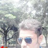 mddawud's photo