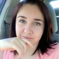 Becca16x9's photo