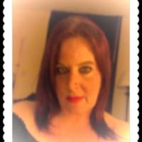 Stacysnewlife's photo