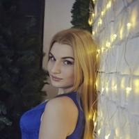 jessica527384's photo