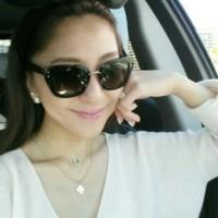 Asako's photo
