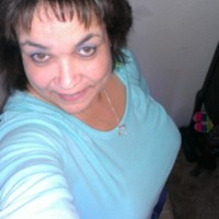 Lisa5five's photo