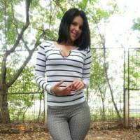 MsJLena's photo