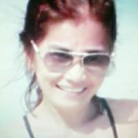 MARYLENPACULBA's photo