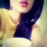 lhasang's photo