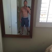 Nick_biggerstaff's photo