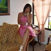 trudylovelace10's photo
