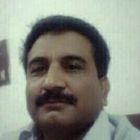 BabarMuhammad's photo