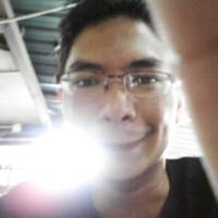 Farid97's photo