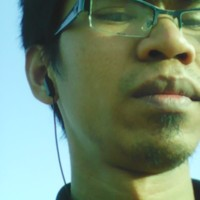 jastide's photo