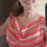Kathy4153's photo