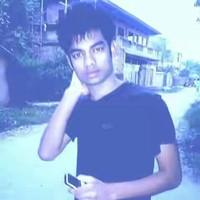 sandeshkum's photo