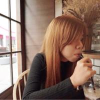 Mcha_ryu's photo