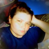 tanashay's photo